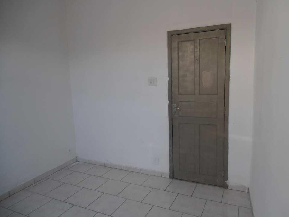 Casa para alugar Rua da Chita,Bangu, Rio de Janeiro - R$ 1.200 - SA0149 - 32