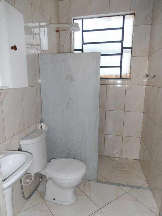 Casa para alugar Rua da Chita,Bangu, Rio de Janeiro - R$ 1.200 - SA0149 - 34