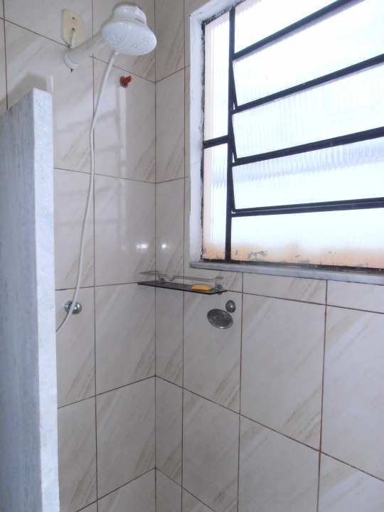 Casa para alugar Rua da Chita,Bangu, Rio de Janeiro - R$ 1.200 - SA0149 - 36