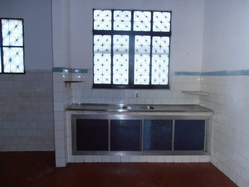 Casa para alugar Rua da Chita,Bangu, Rio de Janeiro - R$ 1.200 - SA0149 - 41