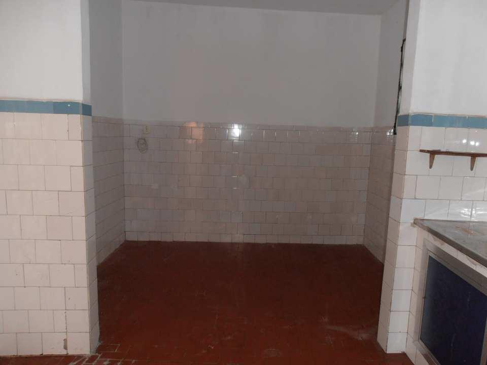 Casa para alugar Rua da Chita,Bangu, Rio de Janeiro - R$ 1.200 - SA0149 - 43