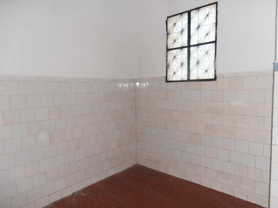 Casa para alugar Rua da Chita,Bangu, Rio de Janeiro - R$ 1.200 - SA0149 - 45