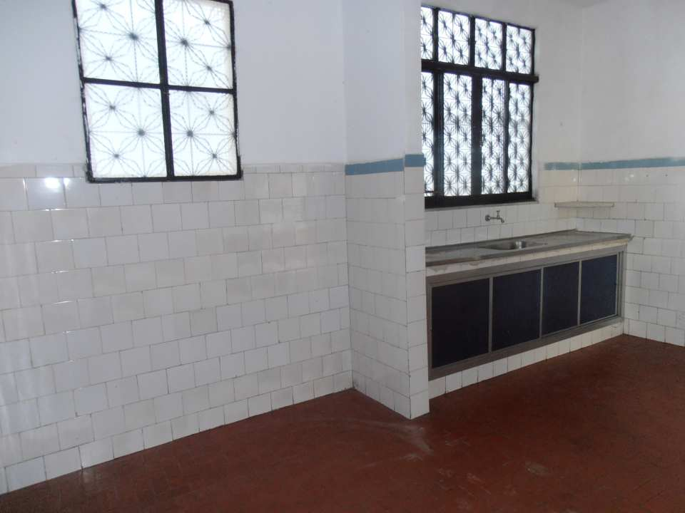 Casa para alugar Rua da Chita,Bangu, Rio de Janeiro - R$ 1.200 - SA0149 - 46