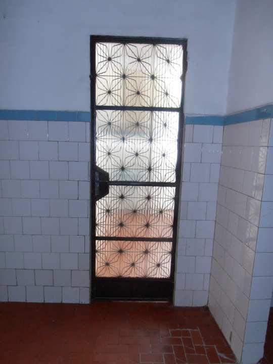 Casa para alugar Rua da Chita,Bangu, Rio de Janeiro - R$ 1.200 - SA0149 - 48