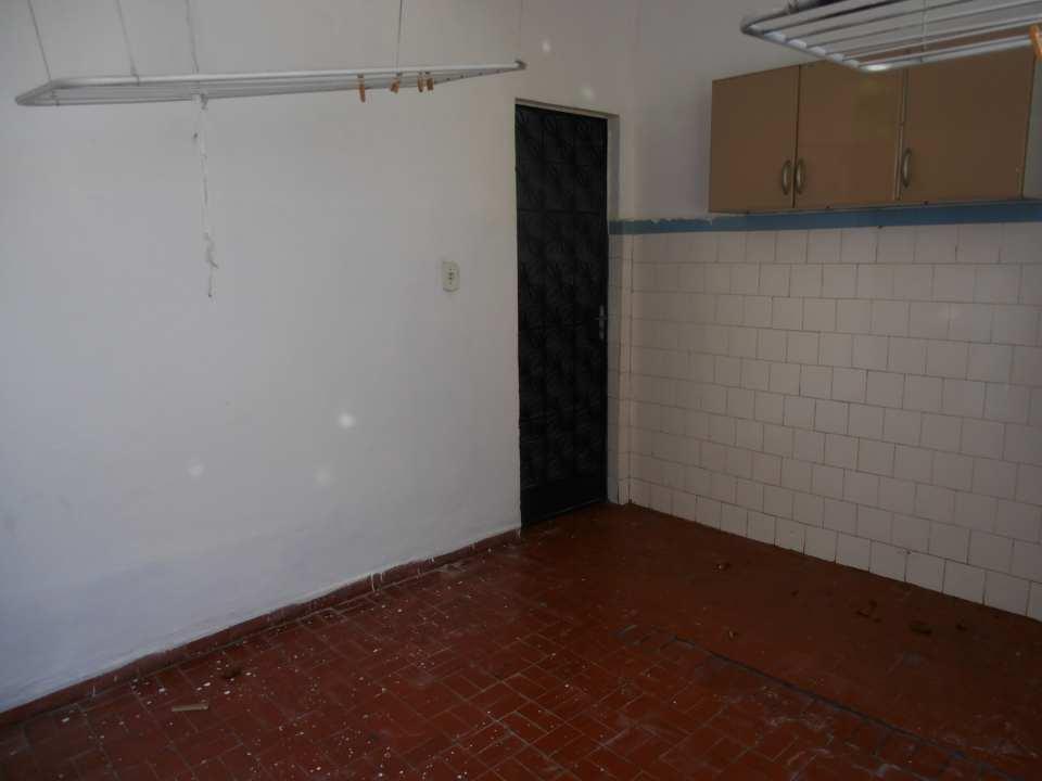 Casa para alugar Rua da Chita,Bangu, Rio de Janeiro - R$ 1.200 - SA0149 - 50