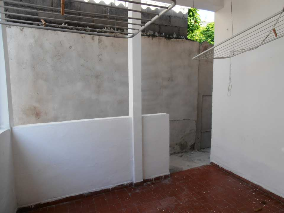 Casa para alugar Rua da Chita,Bangu, Rio de Janeiro - R$ 1.200 - SA0149 - 53