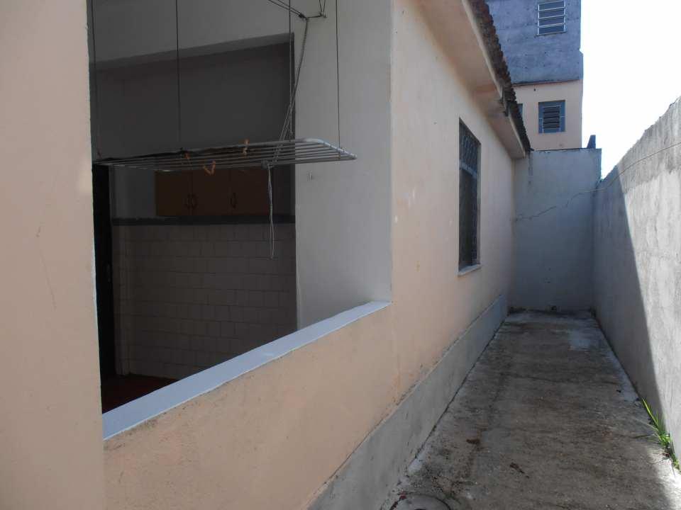 Casa para alugar Rua da Chita,Bangu, Rio de Janeiro - R$ 1.200 - SA0149 - 54