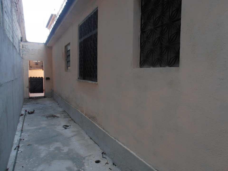 Casa para alugar Rua da Chita,Bangu, Rio de Janeiro - R$ 1.200 - SA0149 - 55