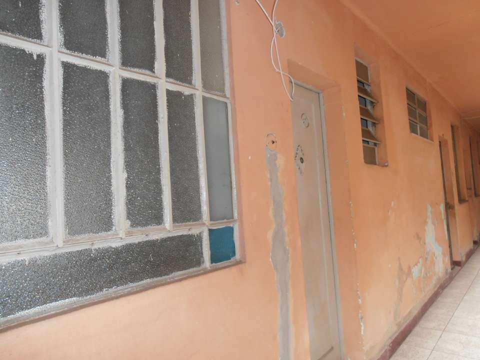 Apartamento para alugar Rua Barbosa Rodrigues,Cavalcanti, Rio de Janeiro - R$ 360 - SA0082 - 2
