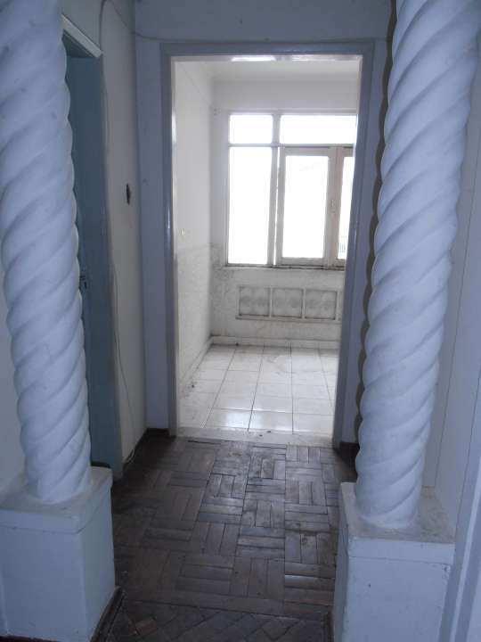 Apartamento para alugar Rua Barbosa Rodrigues,Cavalcanti, Rio de Janeiro - R$ 360 - SA0082 - 6