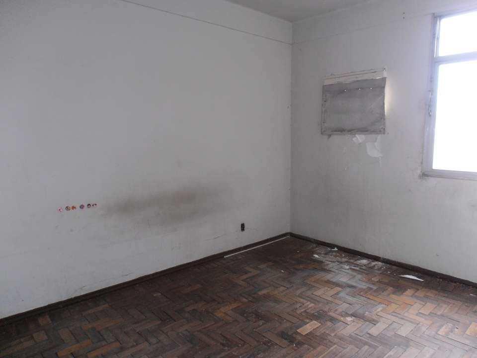Apartamento para alugar Rua Barbosa Rodrigues,Cavalcanti, Rio de Janeiro - R$ 360 - SA0082 - 8