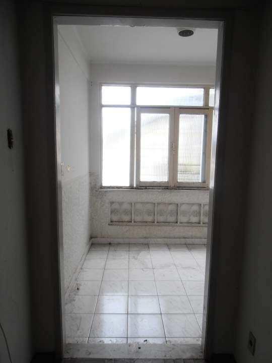 Apartamento para alugar Rua Barbosa Rodrigues,Cavalcanti, Rio de Janeiro - R$ 360 - SA0082 - 11