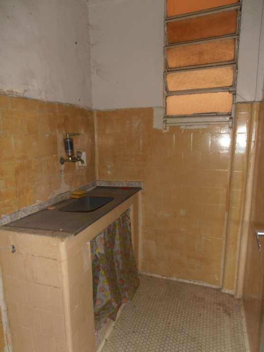 Apartamento para alugar Rua Barbosa Rodrigues,Cavalcanti, Rio de Janeiro - R$ 360 - SA0082 - 21
