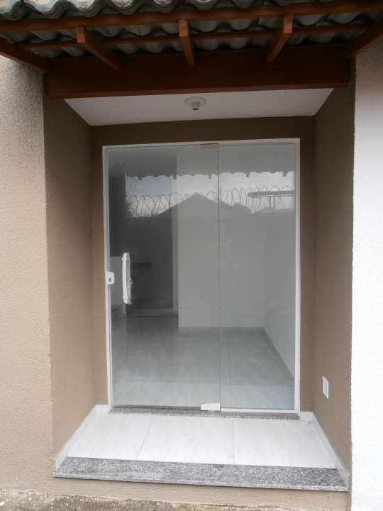 Apartamento para alugar Rua Professor Clemente Ferreira,Bangu, Rio de Janeiro - R$ 1.300 - SA0130 - 8