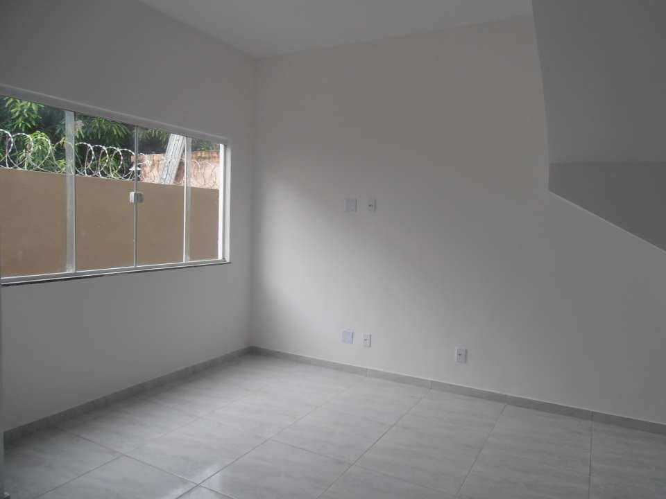 Apartamento para alugar Rua Professor Clemente Ferreira,Bangu, Rio de Janeiro - R$ 1.300 - SA0130 - 11