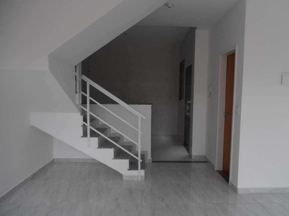 Apartamento para alugar Rua Professor Clemente Ferreira,Bangu, Rio de Janeiro - R$ 1.300 - SA0130 - 13