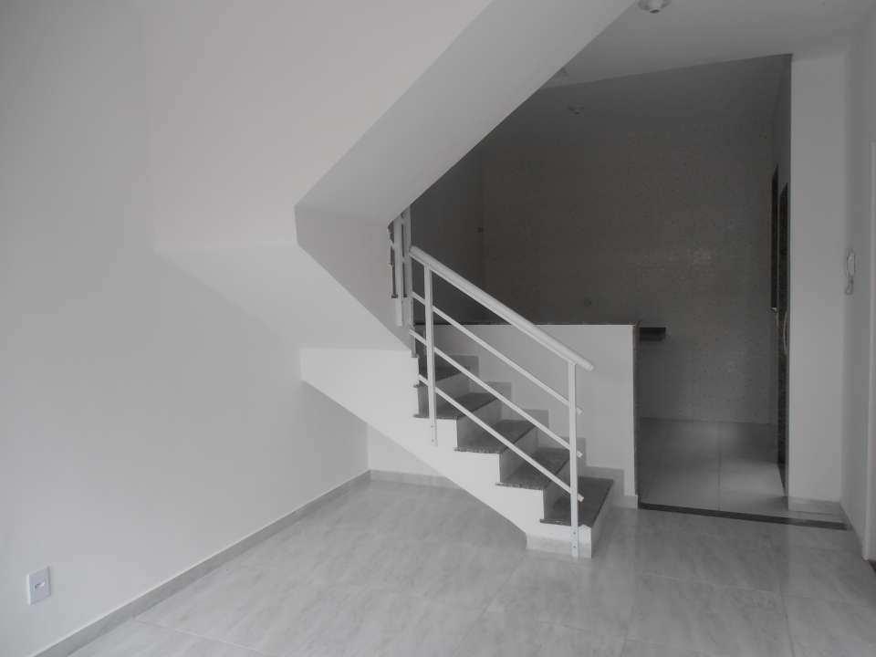Apartamento para alugar Rua Professor Clemente Ferreira,Bangu, Rio de Janeiro - R$ 1.300 - SA0130 - 14