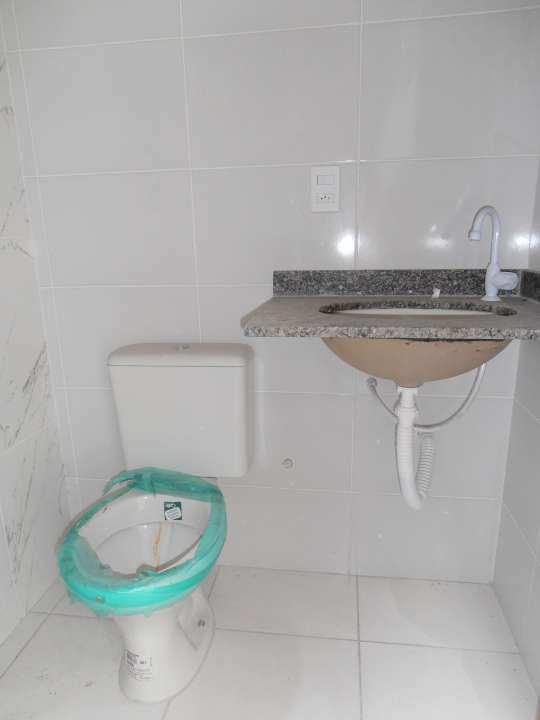 Apartamento para alugar Rua Professor Clemente Ferreira,Bangu, Rio de Janeiro - R$ 1.300 - SA0130 - 15