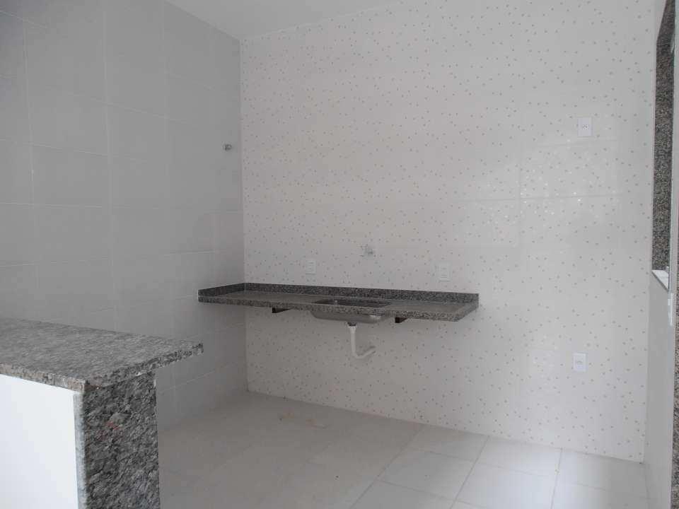 Apartamento para alugar Rua Professor Clemente Ferreira,Bangu, Rio de Janeiro - R$ 1.300 - SA0130 - 17