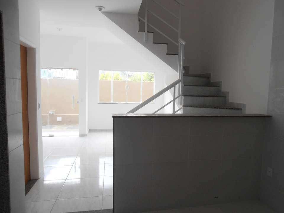 Apartamento para alugar Rua Professor Clemente Ferreira,Bangu, Rio de Janeiro - R$ 1.300 - SA0130 - 21