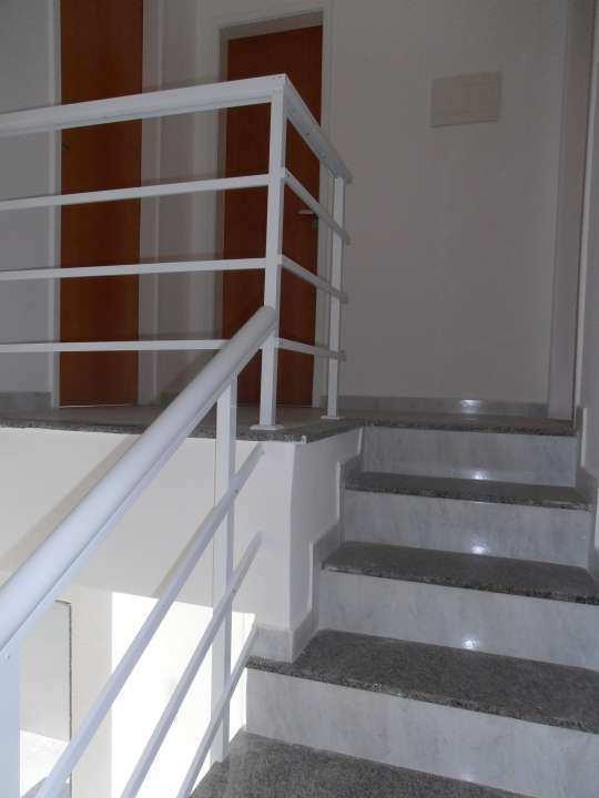 Apartamento para alugar Rua Professor Clemente Ferreira,Bangu, Rio de Janeiro - R$ 1.300 - SA0130 - 26