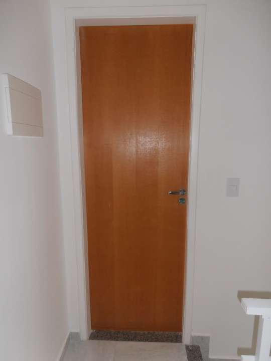 Apartamento para alugar Rua Professor Clemente Ferreira,Bangu, Rio de Janeiro - R$ 1.300 - SA0130 - 28
