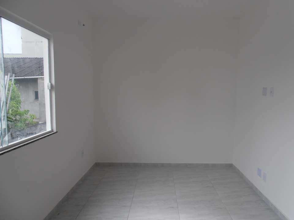 Apartamento para alugar Rua Professor Clemente Ferreira,Bangu, Rio de Janeiro - R$ 1.300 - SA0130 - 30