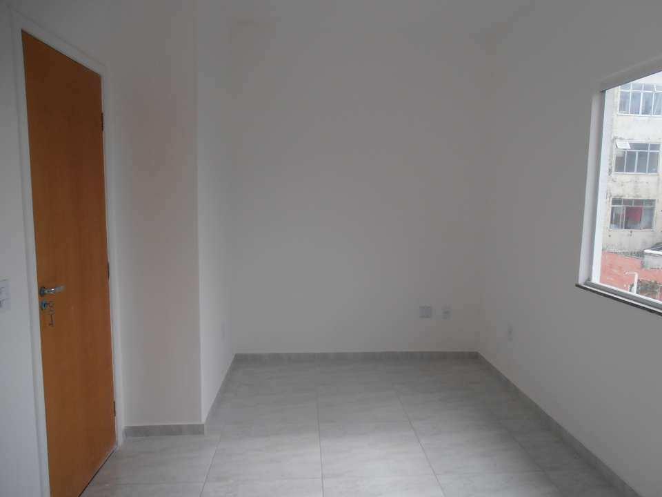 Apartamento para alugar Rua Professor Clemente Ferreira,Bangu, Rio de Janeiro - R$ 1.300 - SA0130 - 31