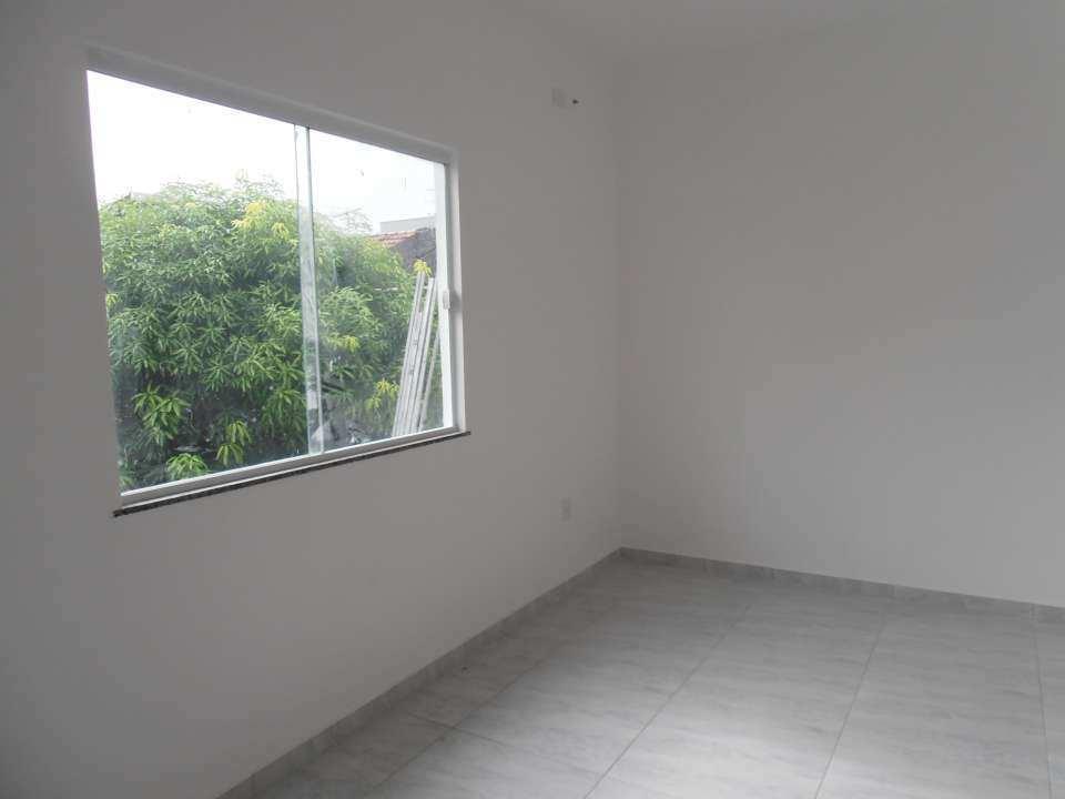 Apartamento para alugar Rua Professor Clemente Ferreira,Bangu, Rio de Janeiro - R$ 1.300 - SA0130 - 33