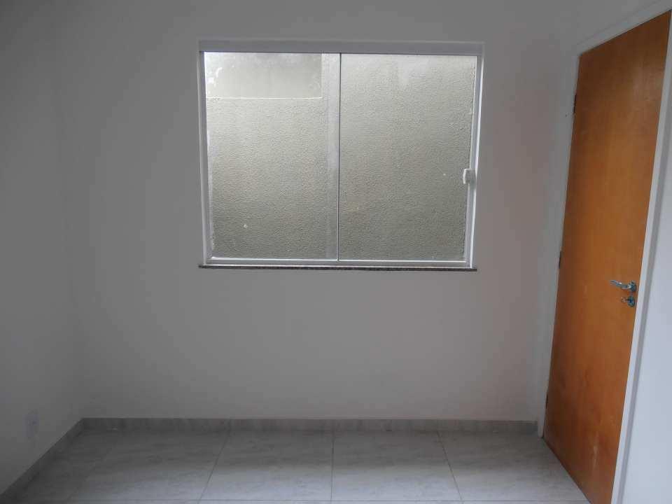 Apartamento para alugar Rua Professor Clemente Ferreira,Bangu, Rio de Janeiro - R$ 1.300 - SA0130 - 36