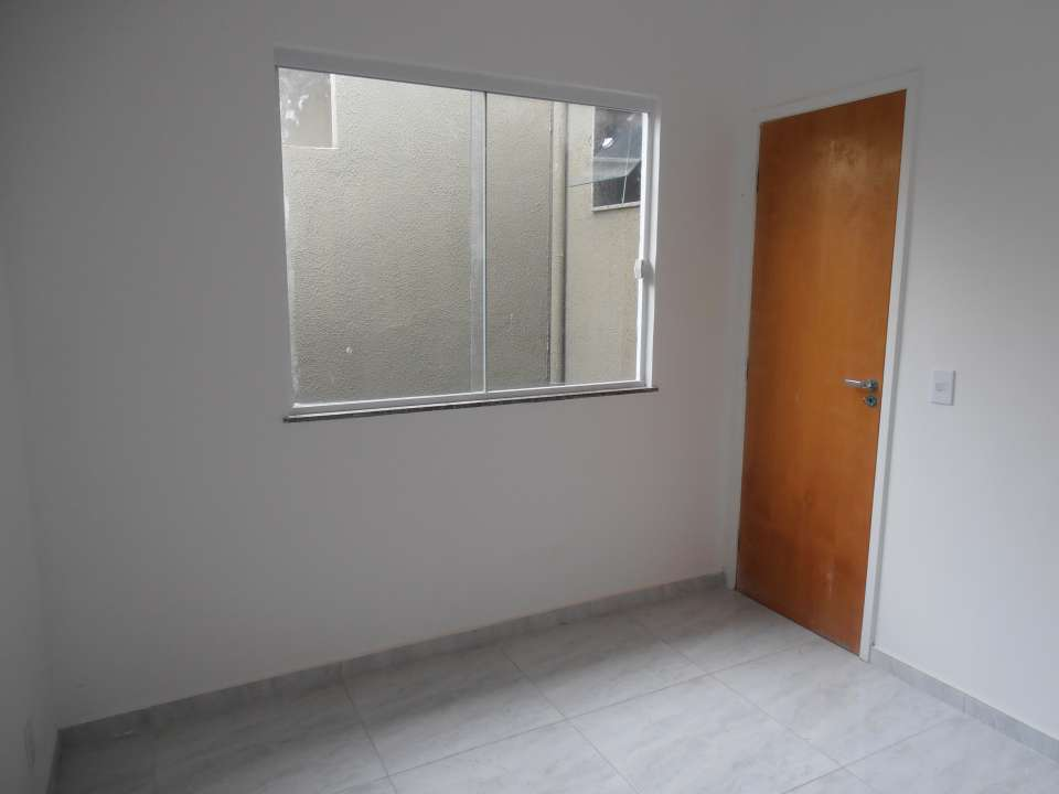 Apartamento para alugar Rua Professor Clemente Ferreira,Bangu, Rio de Janeiro - R$ 1.300 - SA0130 - 37