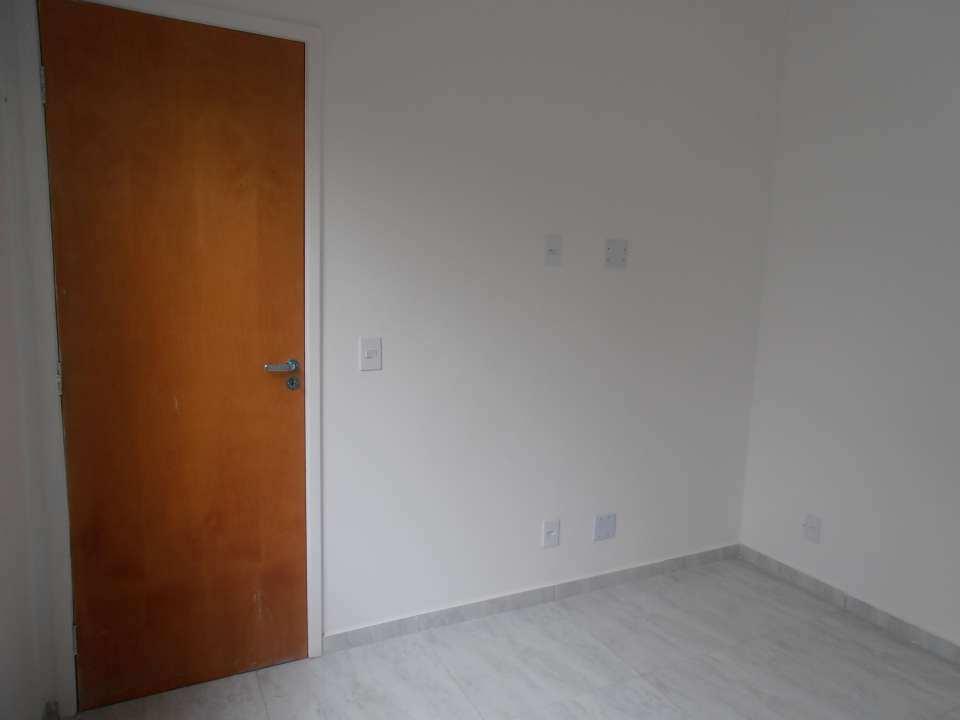 Apartamento para alugar Rua Professor Clemente Ferreira,Bangu, Rio de Janeiro - R$ 1.300 - SA0130 - 39