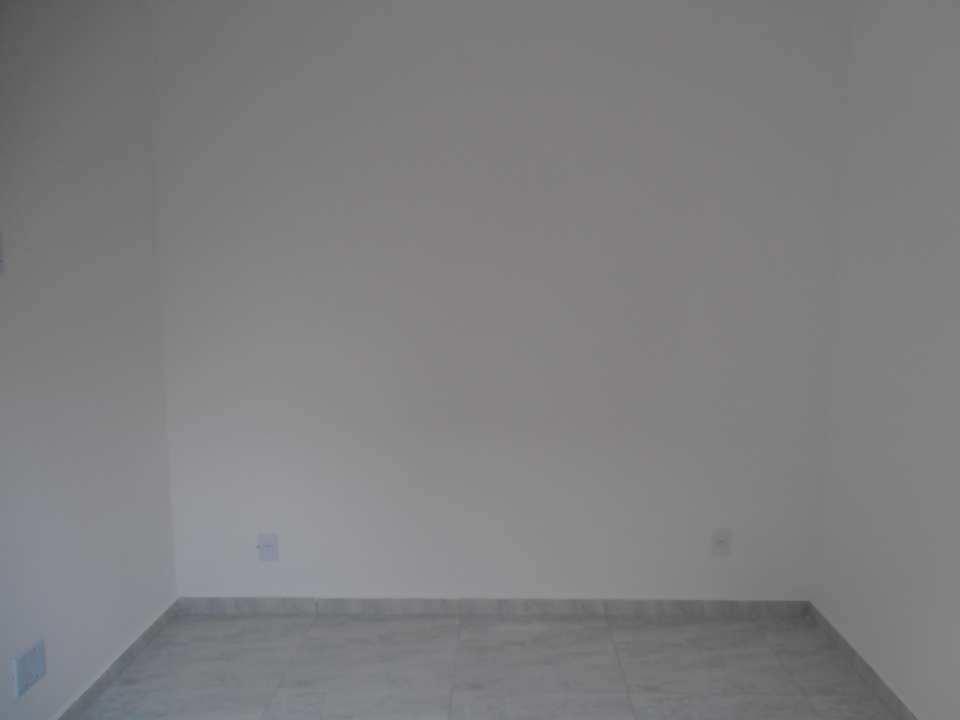 Apartamento para alugar Rua Professor Clemente Ferreira,Bangu, Rio de Janeiro - R$ 1.300 - SA0130 - 40