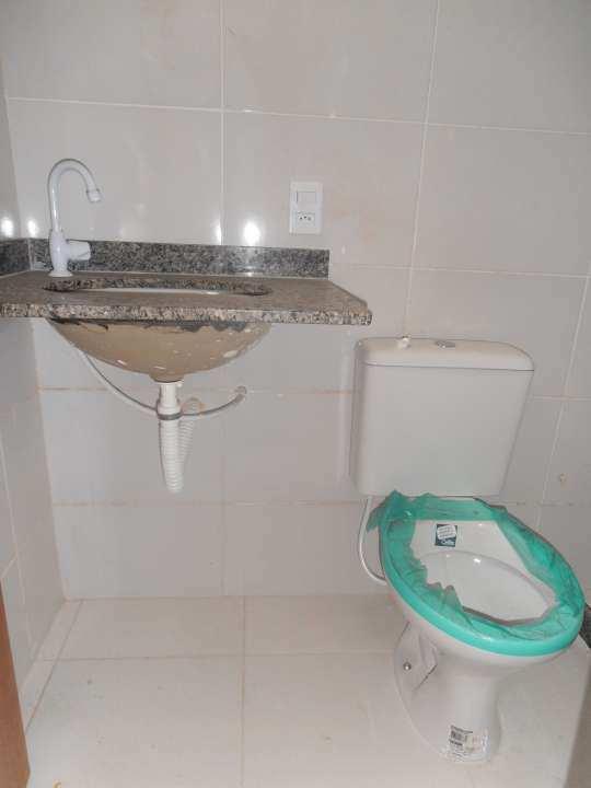 Apartamento para alugar Rua Professor Clemente Ferreira,Bangu, Rio de Janeiro - R$ 1.300 - SA0130 - 42