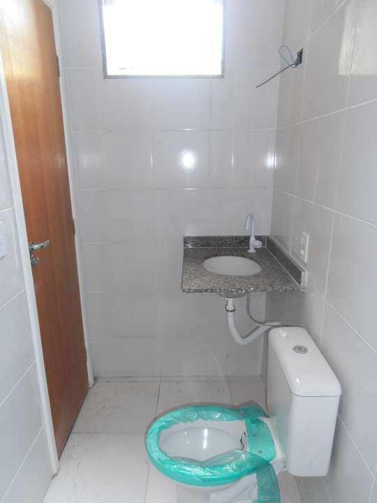 Apartamento para alugar Rua Professor Clemente Ferreira,Bangu, Rio de Janeiro - R$ 1.300 - SA0130 - 43