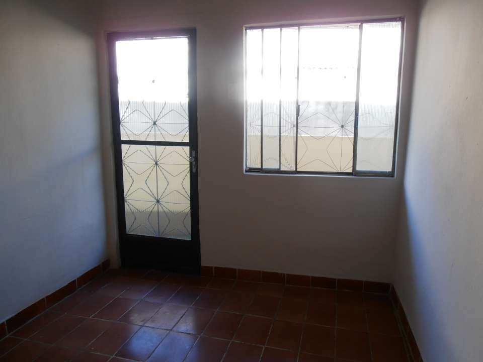 Casa para alugar Estrada da Água Branca,Realengo, Rio de Janeiro - R$ 600 - SA0017 - 10