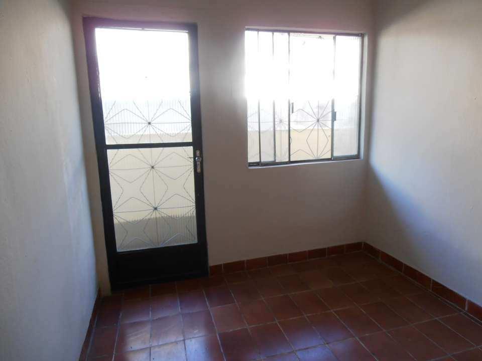 Casa para alugar Estrada da Água Branca,Realengo, Rio de Janeiro - R$ 600 - SA0017 - 12