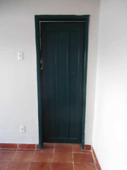 Casa para alugar Estrada da Água Branca,Realengo, Rio de Janeiro - R$ 600 - SA0017 - 14