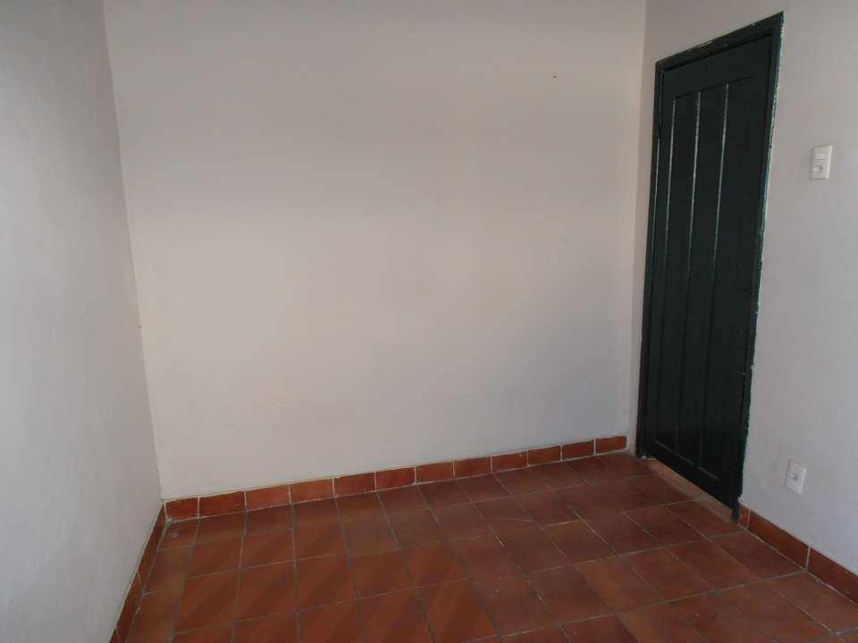 Casa para alugar Estrada da Água Branca,Realengo, Rio de Janeiro - R$ 600 - SA0017 - 16