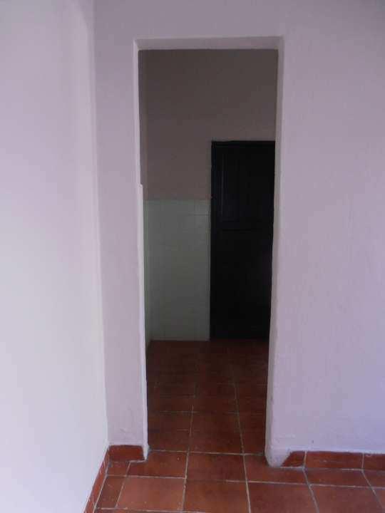Casa para alugar Estrada da Água Branca,Realengo, Rio de Janeiro - R$ 600 - SA0017 - 19