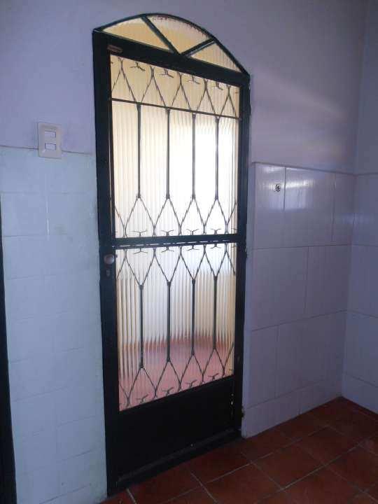 Casa para alugar Estrada da Água Branca,Realengo, Rio de Janeiro - R$ 600 - SA0017 - 27