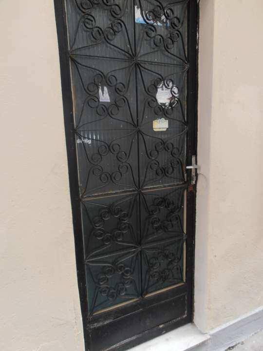 Casa para alugar Rua Acesita,Bangu, Rio de Janeiro - R$ 550 - SA0002 - 7