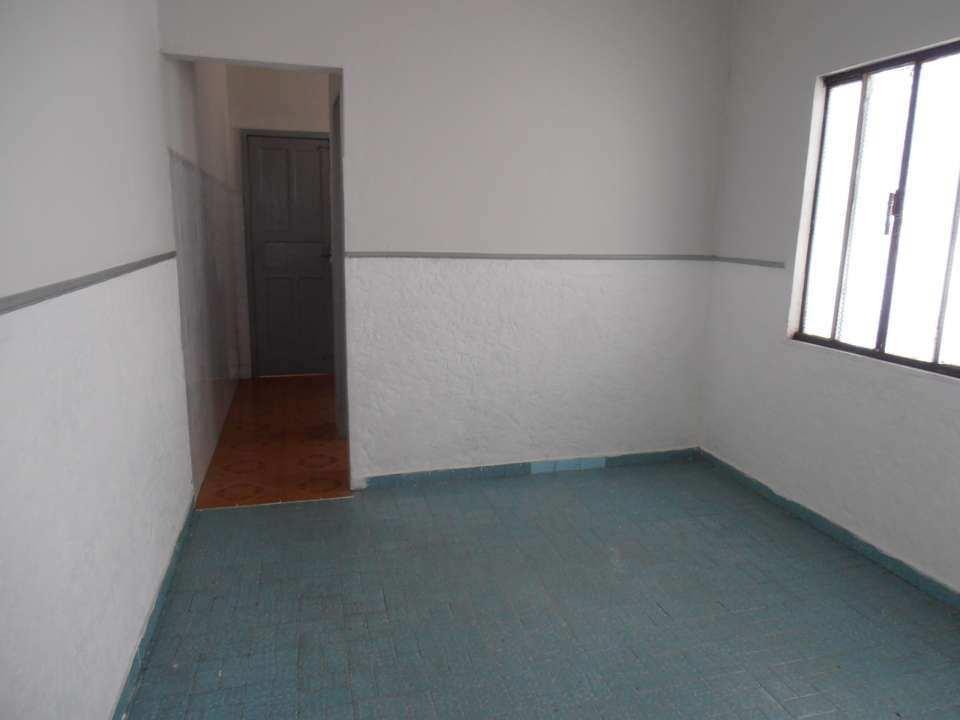 Casa para alugar Rua Acesita,Bangu, Rio de Janeiro - R$ 550 - SA0002 - 10