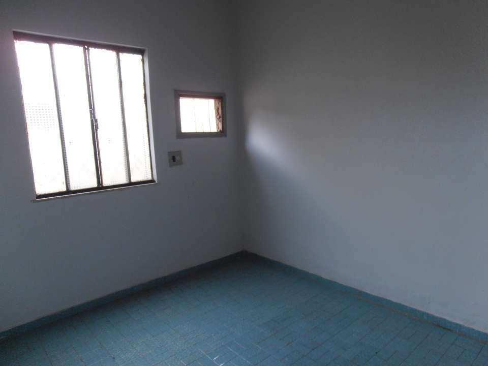 Casa para alugar Rua Acesita,Bangu, Rio de Janeiro - R$ 550 - SA0002 - 15