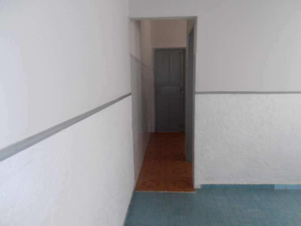 Casa para alugar Rua Acesita,Bangu, Rio de Janeiro - R$ 550 - SA0002 - 17
