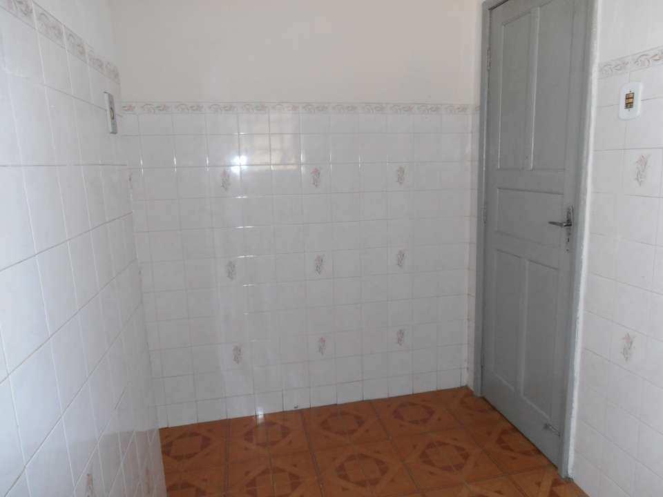Casa para alugar Rua Acesita,Bangu, Rio de Janeiro - R$ 550 - SA0002 - 28