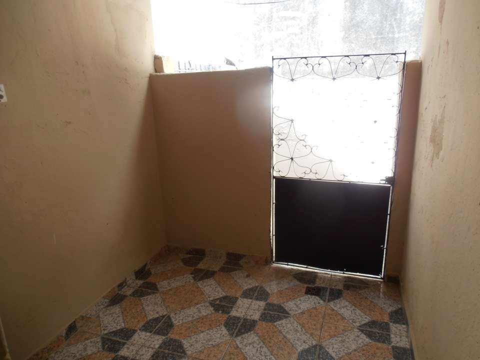 Casa para alugar Rua Acesita,Bangu, Rio de Janeiro - R$ 550 - SA0002 - 31