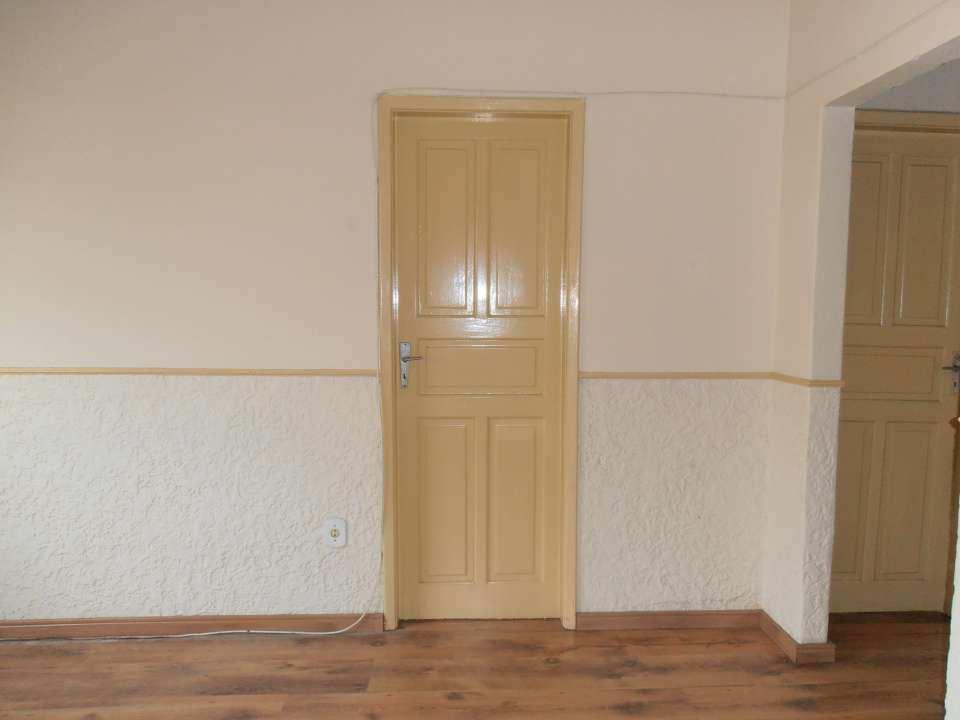 Apartamento para alugar Rua dos Limadores,Bangu, Rio de Janeiro - R$ 760 - SA0094 - 10