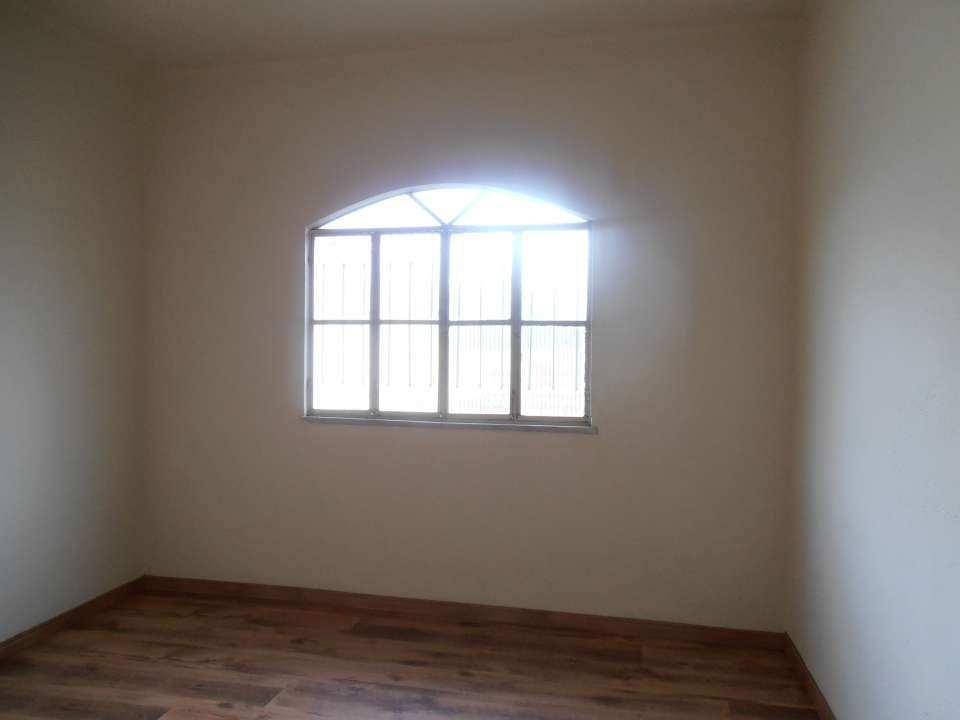 Apartamento para alugar Rua dos Limadores,Bangu, Rio de Janeiro - R$ 760 - SA0094 - 11