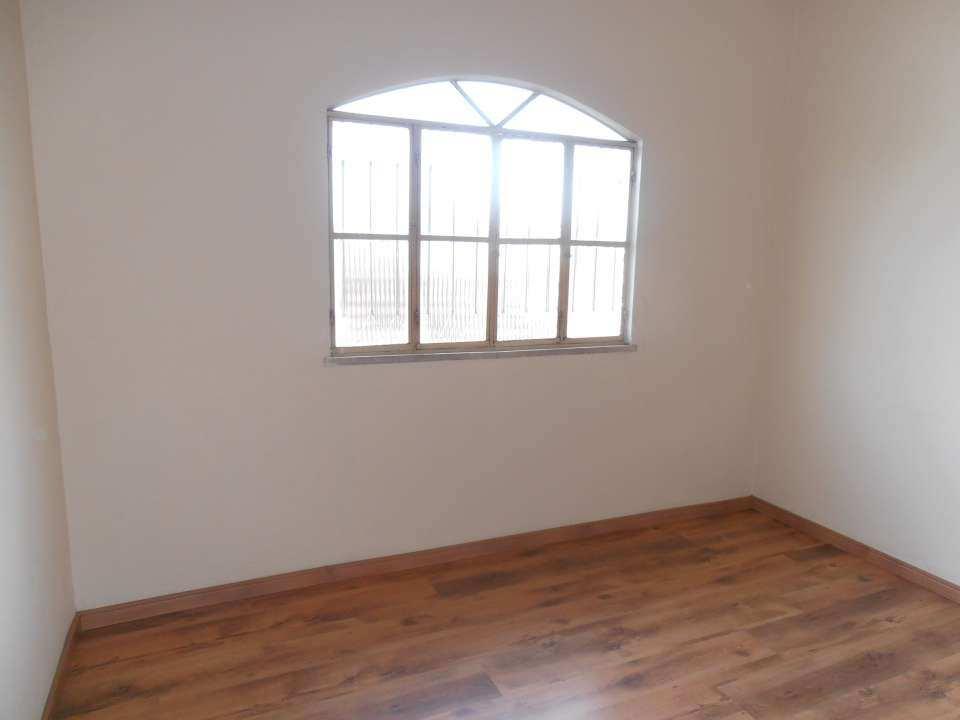 Apartamento para alugar Rua dos Limadores,Bangu, Rio de Janeiro - R$ 760 - SA0094 - 13